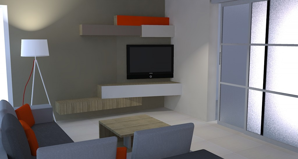 2-meuble-tv
