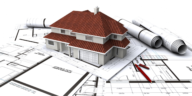 Combien coute de construire une maison amazing construire for Combien coute les materiaux pour construire une maison