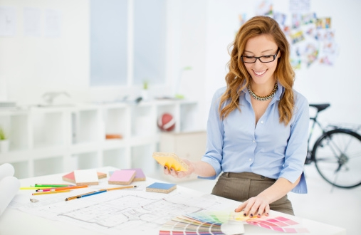 comment choisir son d corateur d int rieur les artisans 42 conseils pour faire appel un. Black Bedroom Furniture Sets. Home Design Ideas