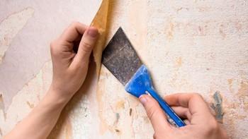 preparation-des-murs-pour-papier-peint