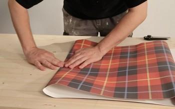 preparation-du-papier-penit