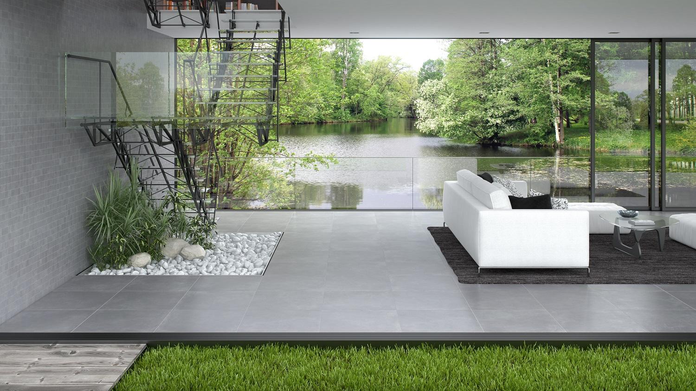 astuces pour r nover une terrasse gris tre les artisans 42 conseils pour faire appel un. Black Bedroom Furniture Sets. Home Design Ideas